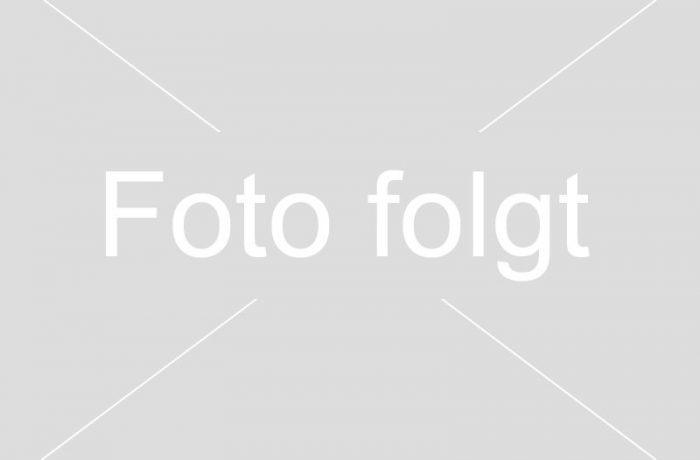 Kol Börek 96 Stück/Karton
